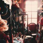 economia circolare moda